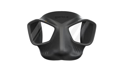 Masker Freedive mares viper mask 187 freedive shop