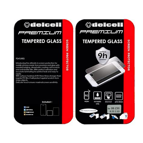 U Touch Holder By Delcell accesories gadgtes delcell