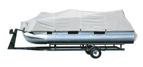 boat covers supply store pontoon boat trailer parts supply store your 1