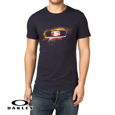 Polo Shirt Oakley Original Pso Oakley 126 oakley standard polo shirt www panaust au