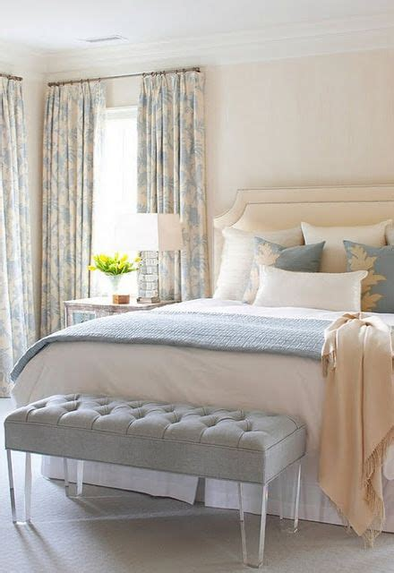 peach and gray bedroom blue and peach bedroom pinterest
