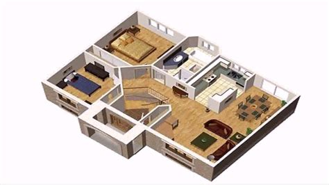 design house layout simple house design and layout