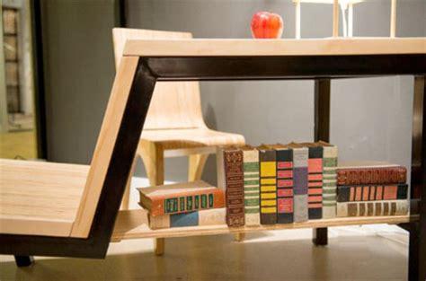 node js bookshelf tutorial pi workstation desk dining table bookshelf in 1 2015