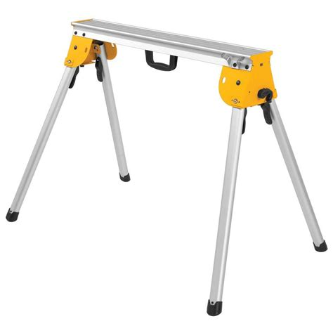 dewalt heavy duty work stand dwx725 the home depot