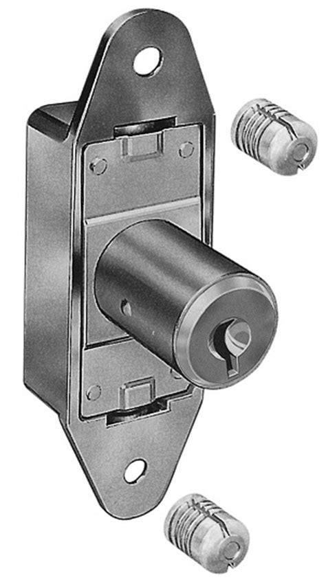 serrature per mobili home new prefer italia produzione serrature e sistemi