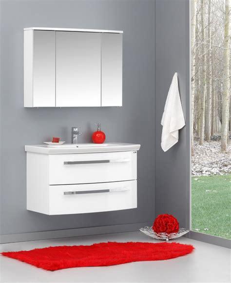bauhaus badezimmer badezimmer set bauhaus bestseller shop f 252 r m 246 bel und