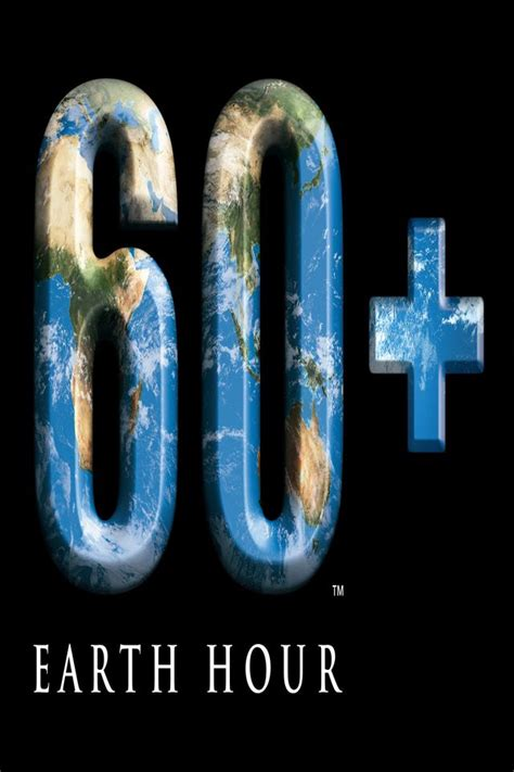 wallpaper earth hour 640x960 popular mobile wallpapers free download 16