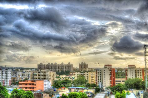 hdr in sanjay photo world hdr city photography