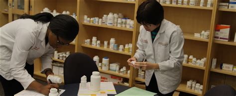 Advantages Of Pharmd Mba by In Progress Coursework Northeastern Legacy Of