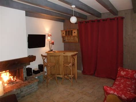chambre agri 79 chambre d agriculture 73