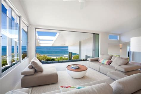 beach design homes coolum bays beach house by aboda design group karmatrendz