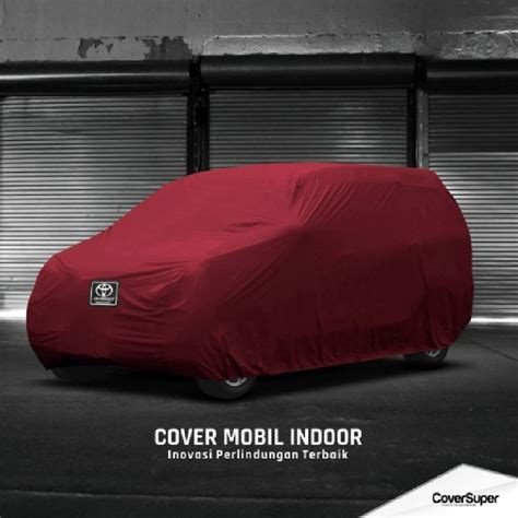 Cover Mobil Indoor Cover cover cover motor dan cover mobil kualitas