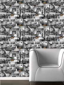 new york city wallpaper for bedroom wallpaper wallpaper