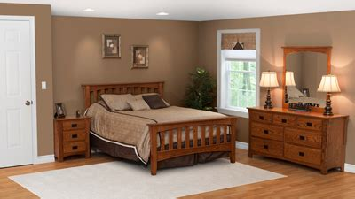 ultimate oak bed furniture for your design home interior