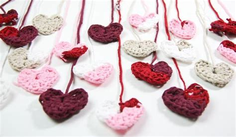 pin by heartsabound on bisque just what color is it cynthia shaffer crocheted hearts abound tutorial