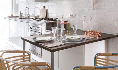 come pulire la cucina pulire la cucina