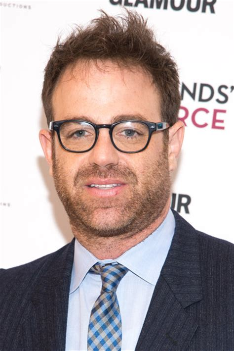 paul adelstein pictures girlfriend s guide to divorce
