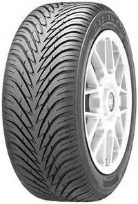Buy Hankook Truck Tires Buy Hankook Tires Buy Tires