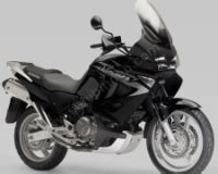 ikinci el motosiklet nasil secilir uzmantv