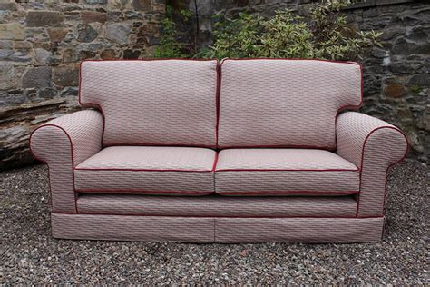 Country Sofas For Sale by Country Sofas Ex Display Sale