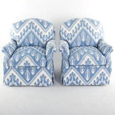 michelle nussbaumer fabrics blue and white on pinterest delft blue and white and