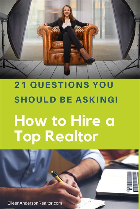 questions to ask realtor when buying a house questions to ask real estate when buying a house 28 images top 10 home buyers tips