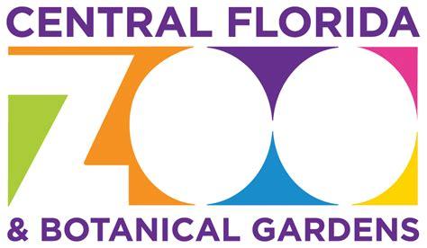 Central Florida Botanical Gardens Central Florida Zoo Botanical Gardens Trustedbusiness