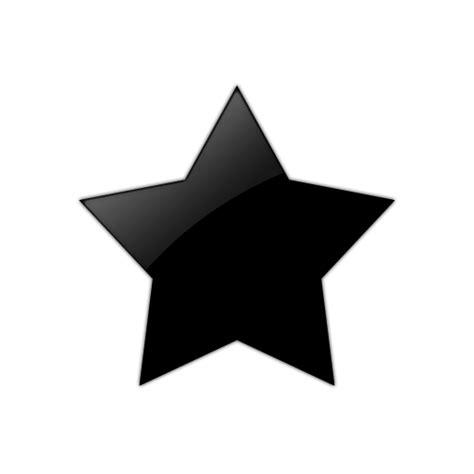 tattoo png star black stars tattoo designs clipart panda free clipart