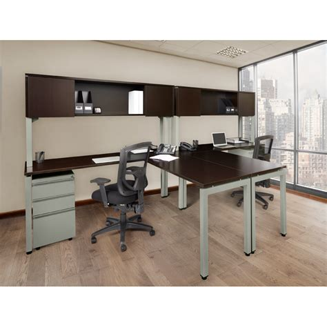 office furniture manhattan reception unit arco manhattan office furniture office furniture