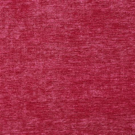 is velvet good for upholstery velvet upholstery fabric fuchsia purple pink solid woven