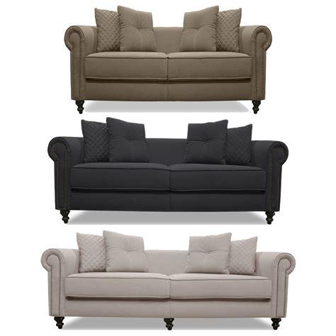 lux sofa gautier lux linen sofa