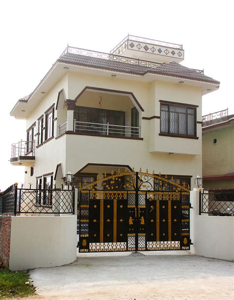 home design for nepal best home design in nepal modern house