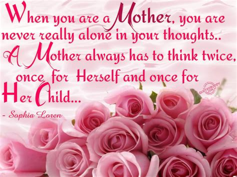 mothers day pictures with quotes quotes