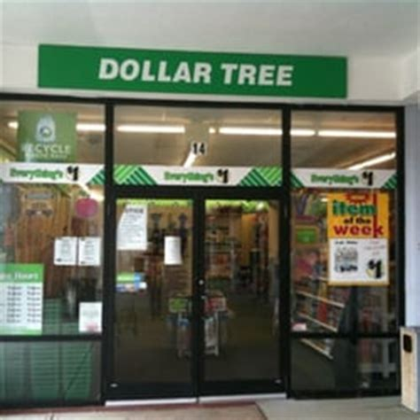 tree shop somerville dollar tree discount store somerville ma reviews