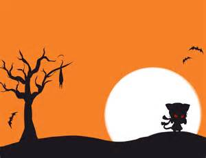 halloween pics free free download clip art free clip art clipart library
