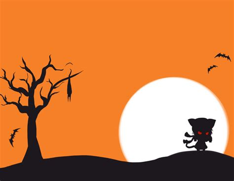 printable halloween images free halloween images cliparts co