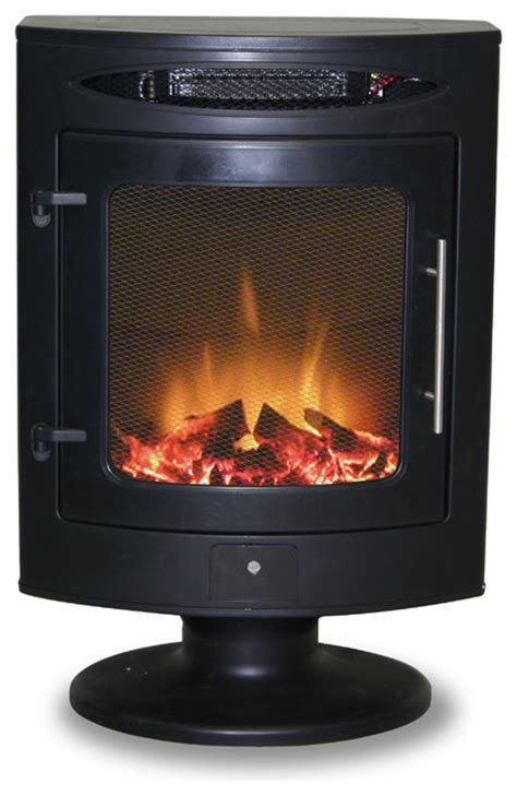 mistral electric heater modern indoor fireplaces