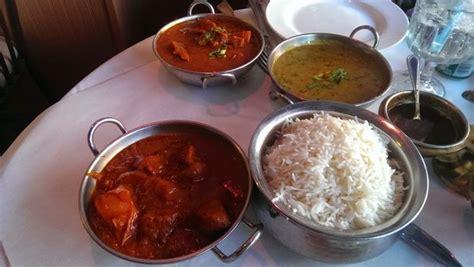 ashoka indian grill indian brooklyn ny yelp buzzworthy restaurant of the week ashoka indian grill