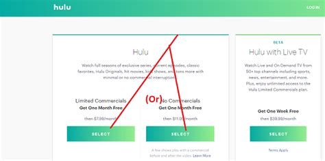 Hulu Gift Card Without Credit Card - hulu plus gift code generator mac gift ftempo