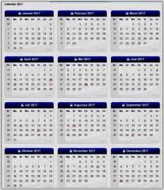 Volle Maan Kalender 2018 Kalenders Verlofperiodes Waterstanden