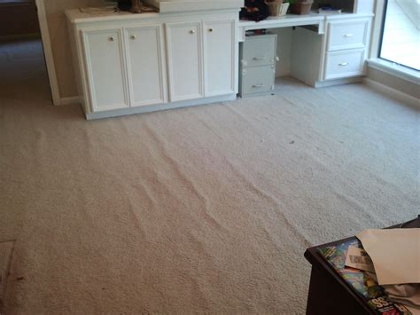how to get creases out of rugs how to get wrinkles out of carpet