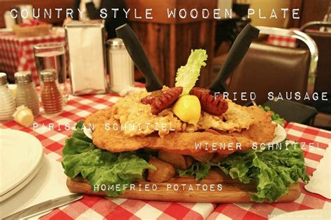 country style hungarian restaurant country style hungarian restaurant 450 bloor west