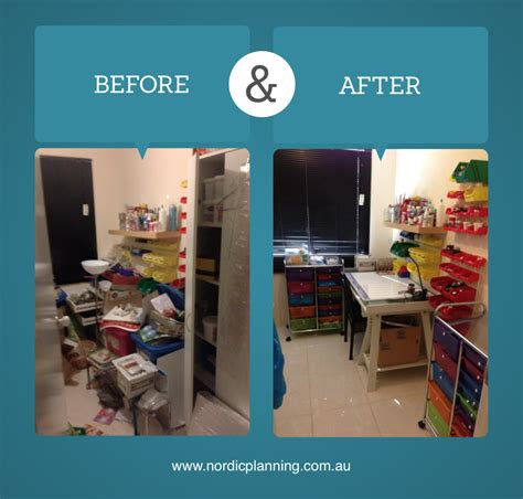 messy bedroom before and after before after messy junk room turned into a proper crafts