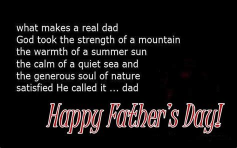Gelas Motif Happy Fathers Day happy memorial day 2018 quotes images wishes messages