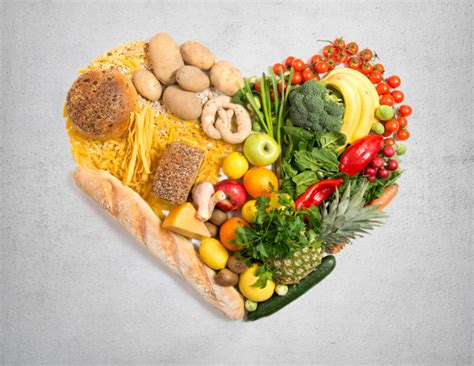 alimentazione carboidrati il fabbisogno quotidiano di carboidrati proteine e grassi