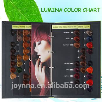 iso hair color lumina iso hair color chart hair color chart