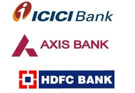 icici bank india cobrapost expose hdfc bank icici axis laundered money