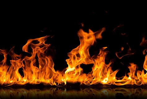 fire wallpapers   desktop backgrounds