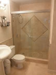 Bathroom Wolf Of Wall White Wolf Design Remodel General Contractors In