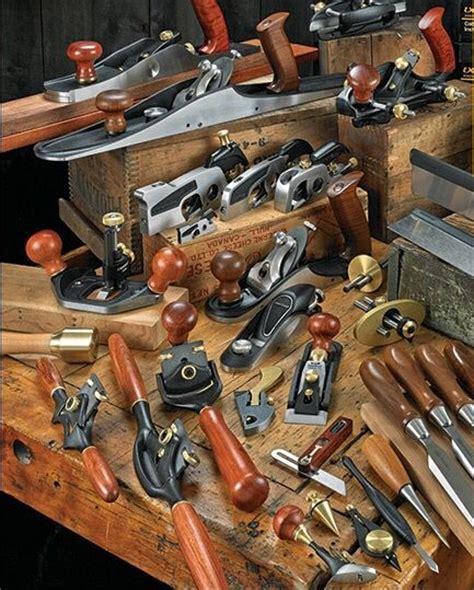 images   tools  pinterest wood